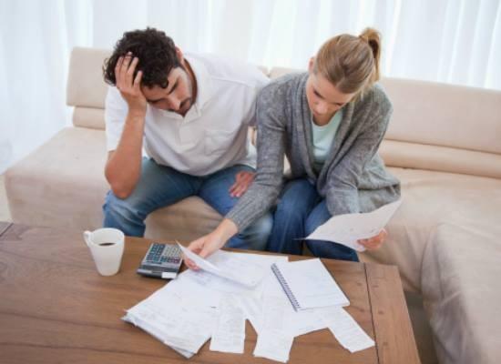 Insolvência pessoal: consequências  - Maxfinance Portugal CSI