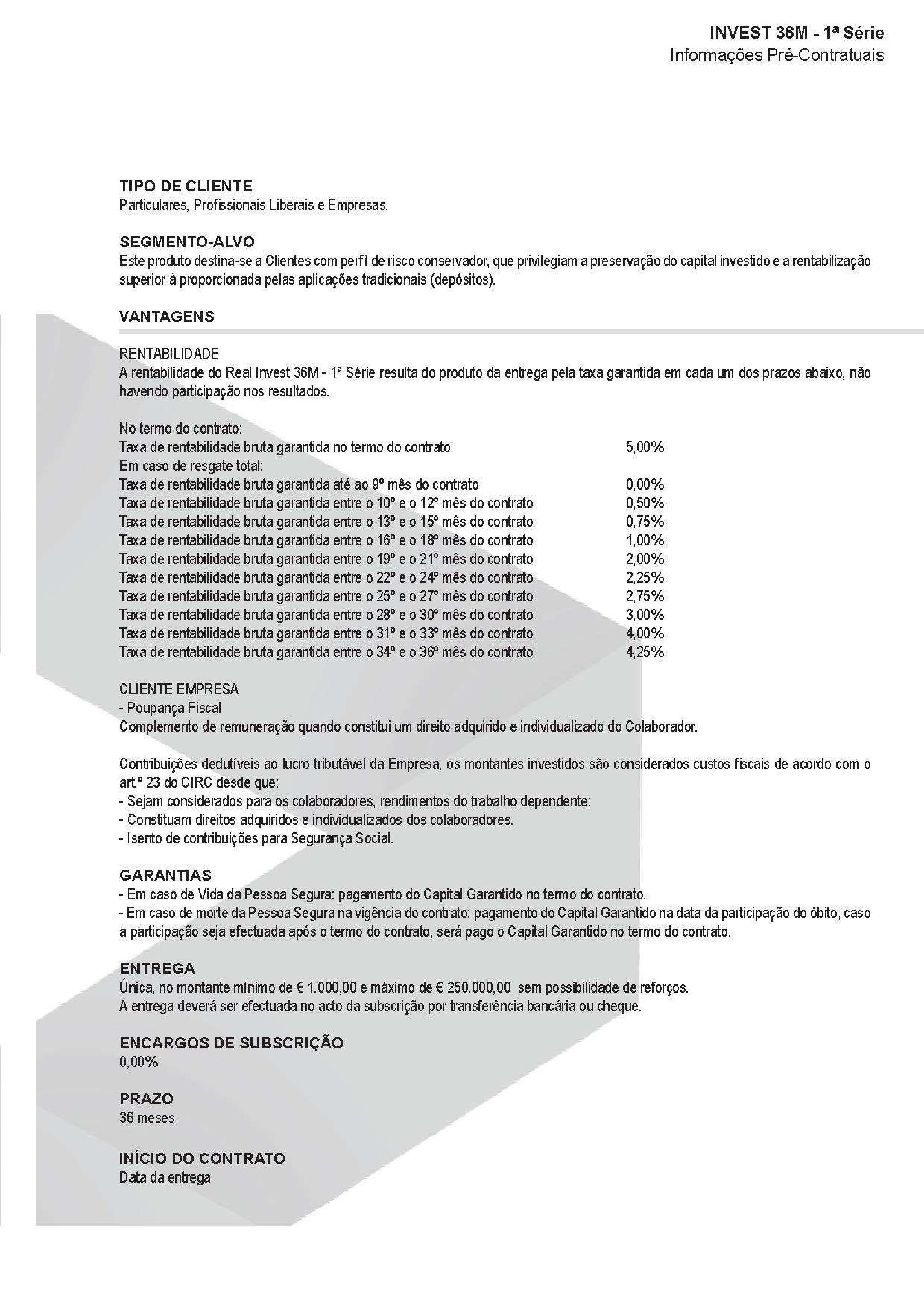 Invest 36M maxfinance-page-001
