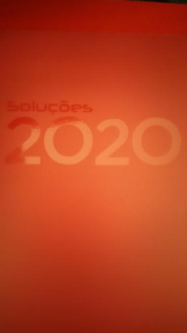 Soluções 2020 7