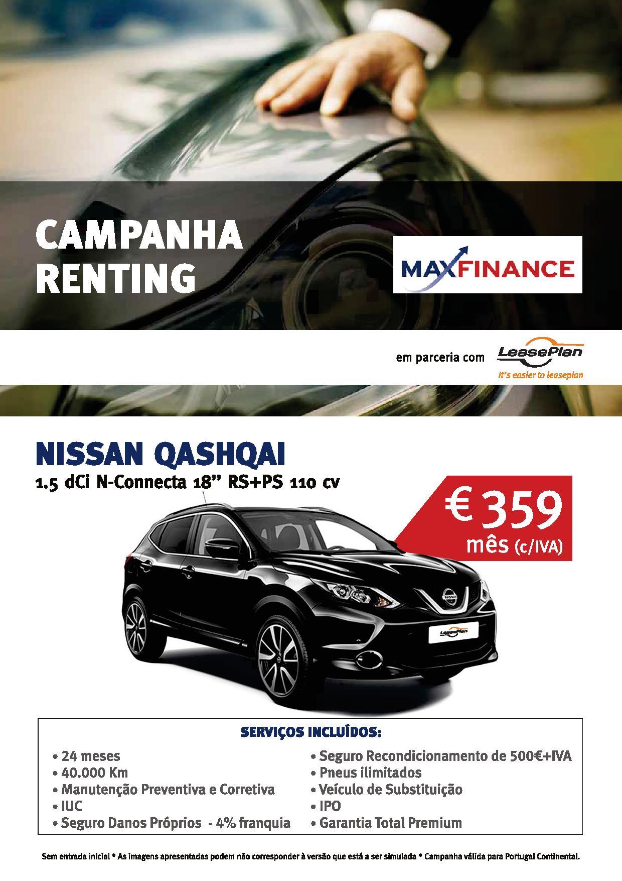 monofolha_maxfinance_qashqai