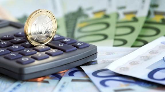 Renegociação de Créditos - Maxfinance Portugal CSI