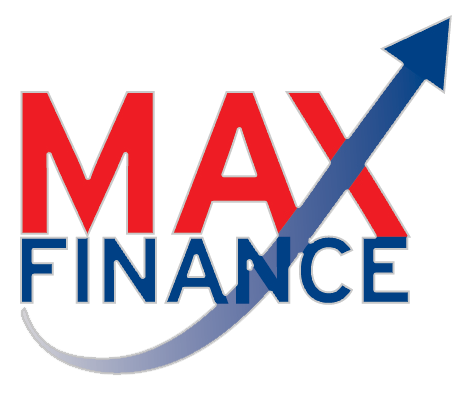 MAXFINANCE - Sic Noticias - Dr. Joao Martins