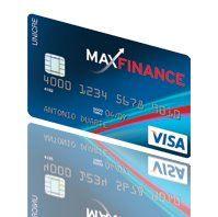 Cartão de crédito: você pode usá-lo a seu favor