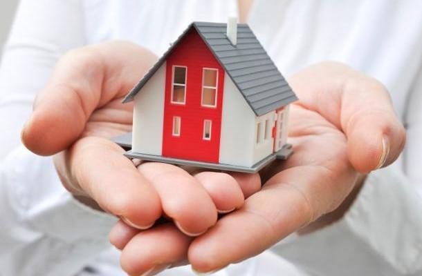 Consequências de não pagar um empréstimo - Maxfinance Portugal CSI
