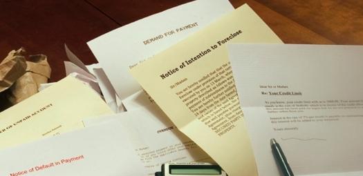 O que acontece às minhas dívidas se eu pedir falência? Insolvência - Maxfinance Portugal CSI