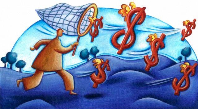 Acabar com as comissões de manutenção de conta Bancária - Maxfinance CSI