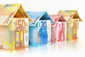 Bancos vão ser obrigados a aplicar taxas negativas nos créditos - Maxfinance CSI