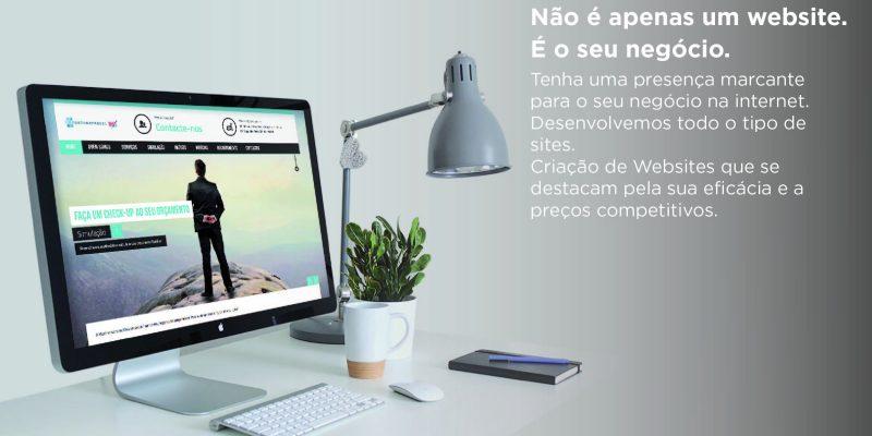 AFINAL, QUANTO CUSTA O DESIGN DE UMA PÁGINA WEB?