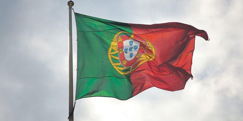 Portugal deverá crescer entre 1,7% e 2% em 2017
