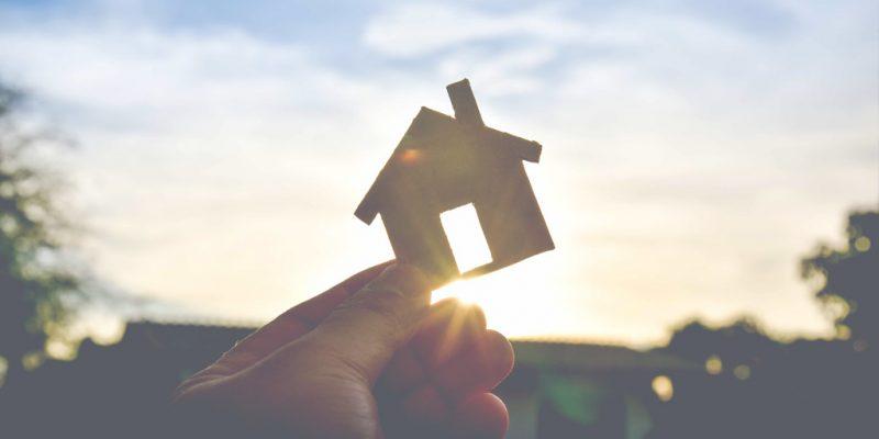 Portugal no 4º lugar do ranking mundial como melhor destino para investir em imobiliário