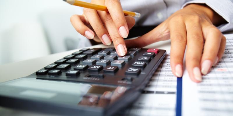 Poupar no IRS: despesas e deduções a ter em conta