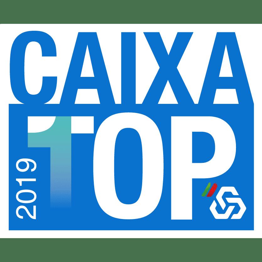 caixatop-01