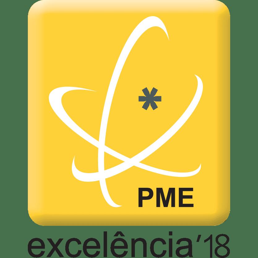 execelencia18_Prancheta 1