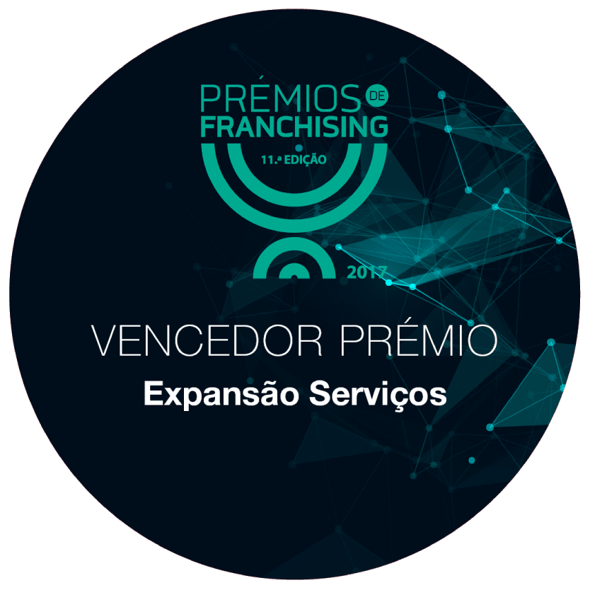 franchising2018_Prancheta 1